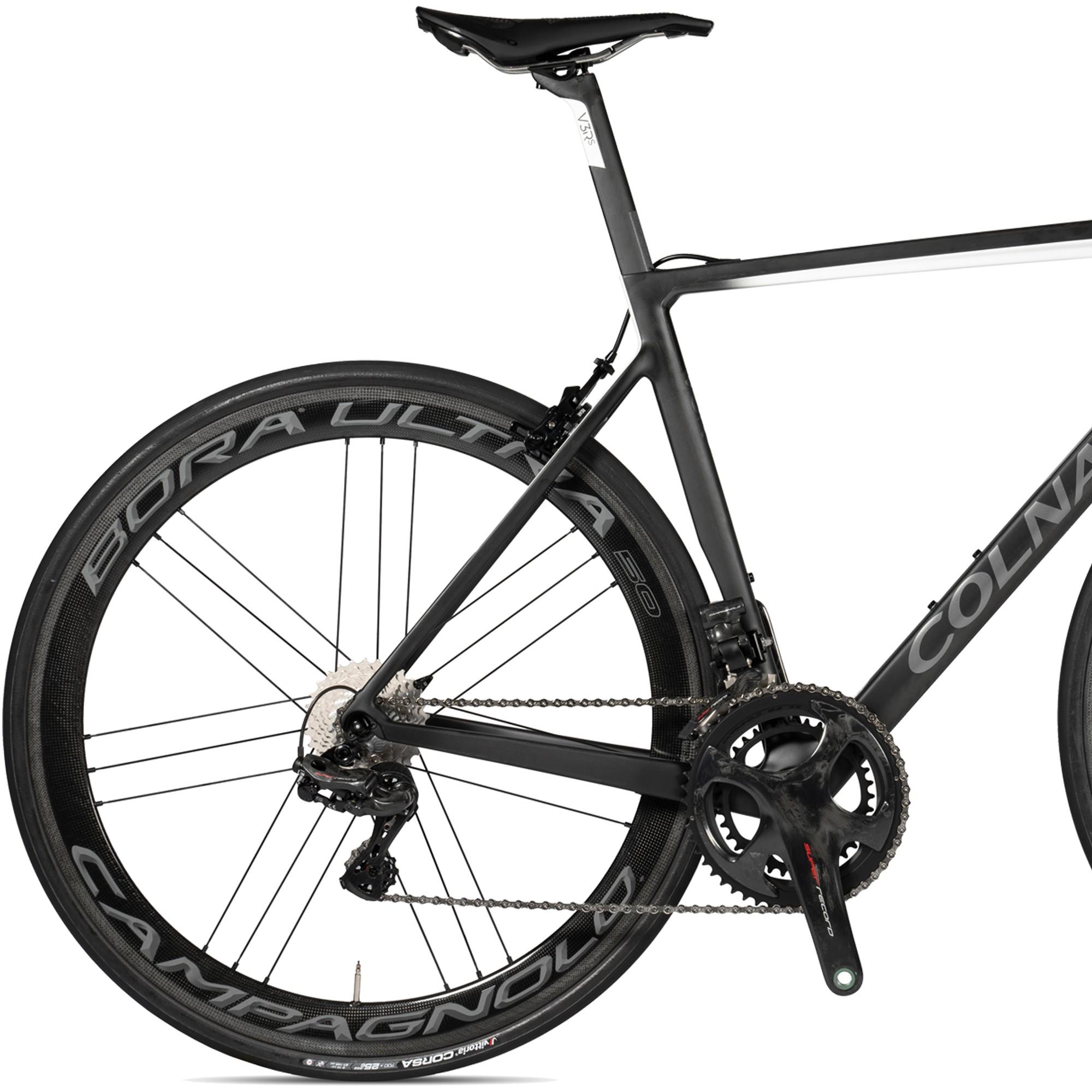 Colnago-V3R-S-Red-eTap-AXS-Disc-Road-Bike-2021-Fulcrum-Wind-40-1