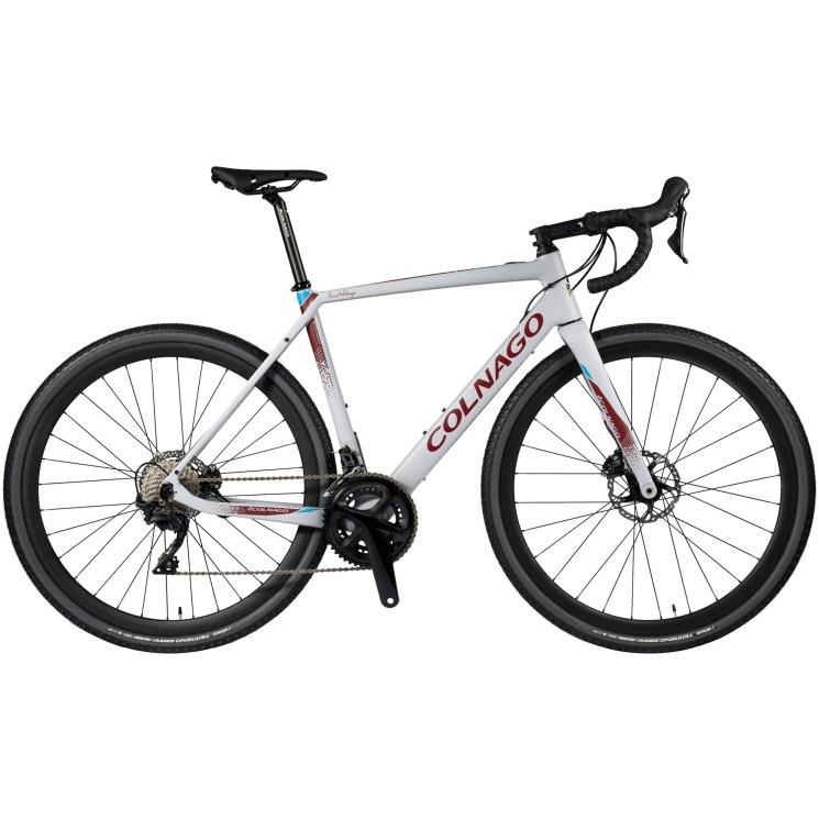 Colnago-eGRV-GRX-Electric-Adventure-Bike-2020-EGBG-Grey-Red