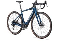Turbo-Creo-SL-Comp-Carbon-EVO-Road-Bike-2020-2