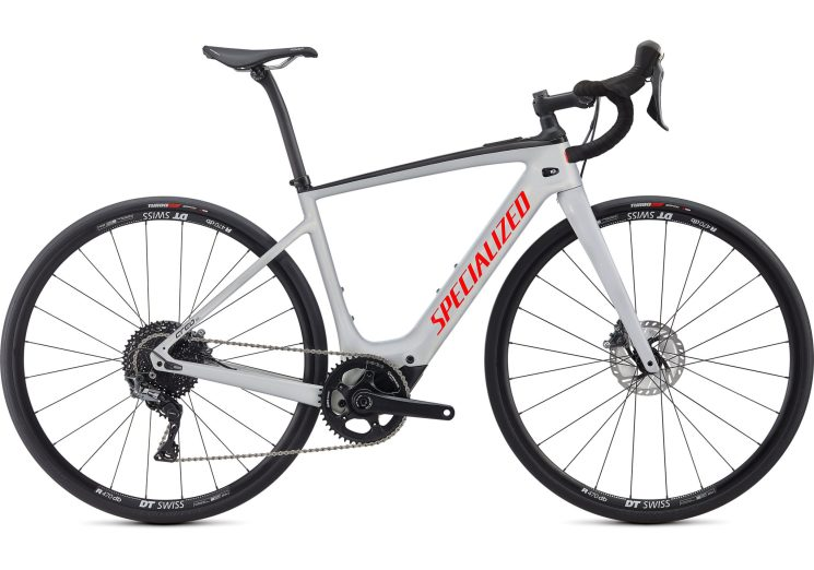 Turbo-Creo-SL-Comp-Carbon-Road-Bike-2020-1