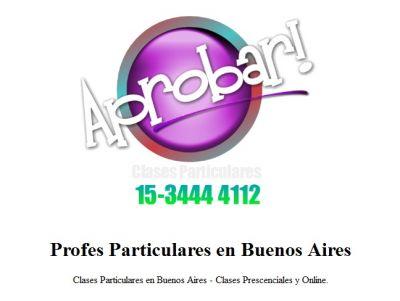 810741_Aprobar
