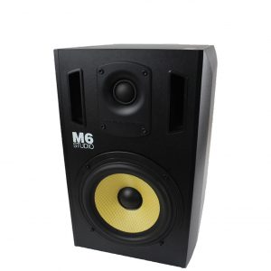 M6-STUDIO-00-300x300