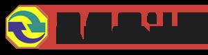 logo-talcahuano (1)
