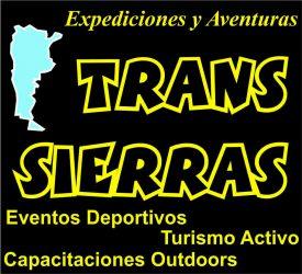 TransSierras