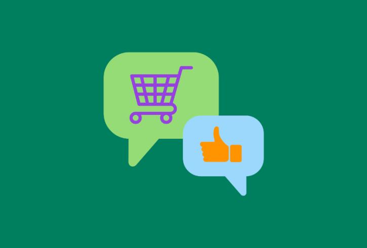 customer-service-e-commerce-2