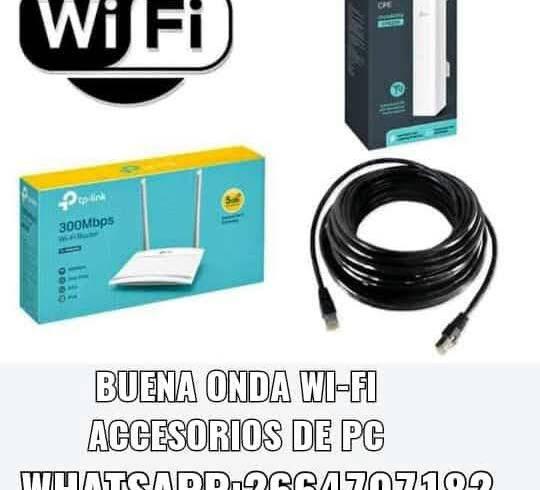 IMG-20200509-WA0066