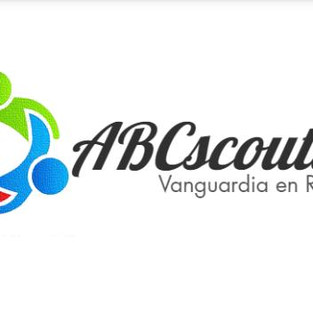 Logo1  Vanguardia en rrhh
