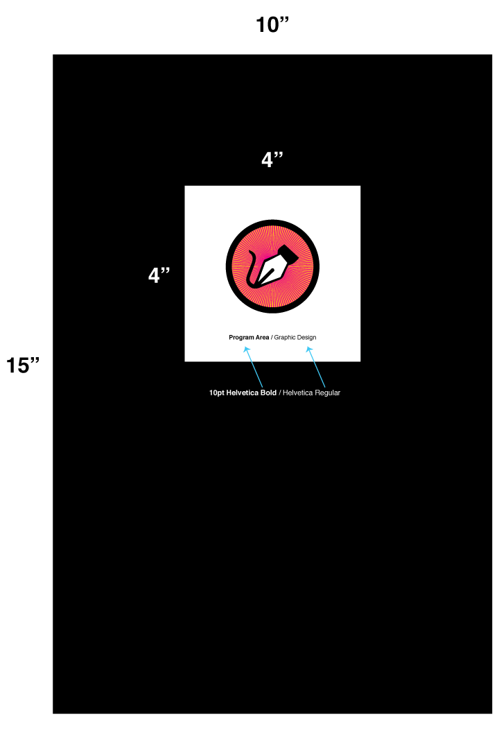 badge-pres