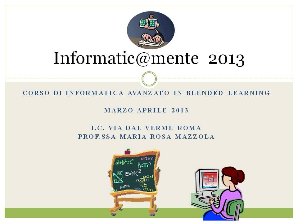 Informa13