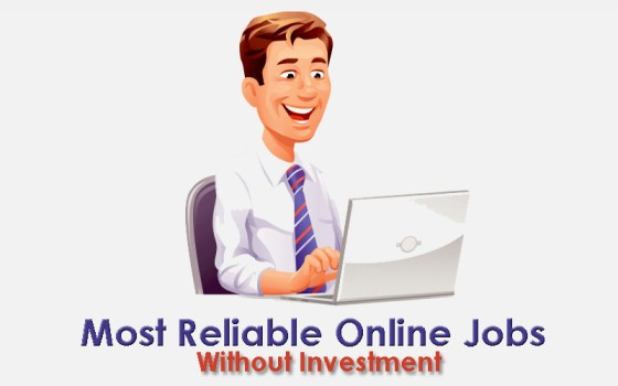 reliable online jobs without investment_classiblogger_image