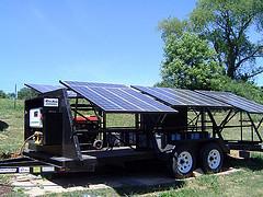 Renewable Energy Homestead 008