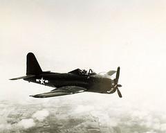 Ryan Aeronautical, FR-1, Fireball