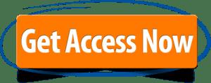 Get Access_classiblogger_schools_image