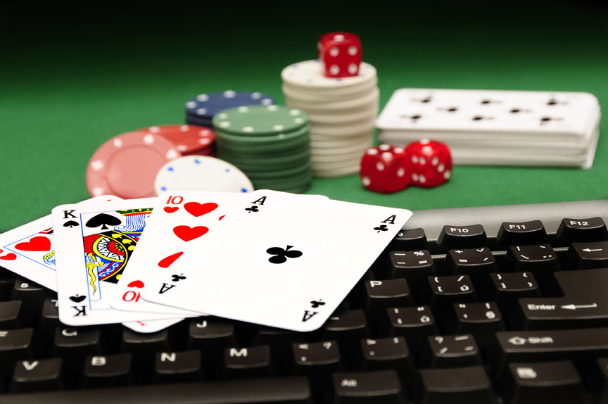 Making money in poker online double down casino jeux gratuits