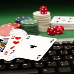 make money by playing online poker_classiblogger_image