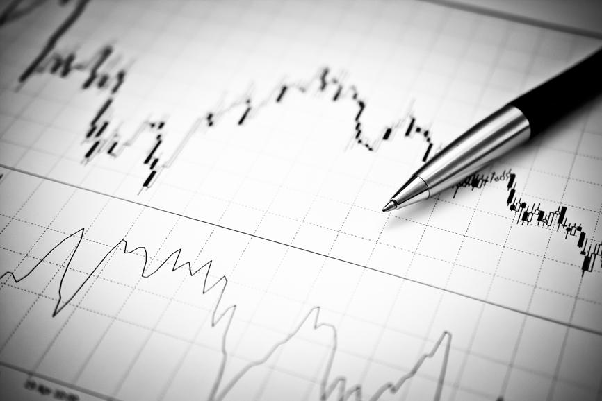 Basic-Trading-Concepts-Tutorial-XFR-Financial-Ltd_classiblogger