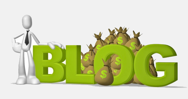 secret_of_earning_huge_income_from_blogging_classiblogger