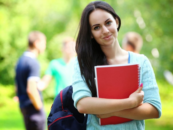 neet_national_eligibility_enntrance_test_for_medical_students_classiblogger