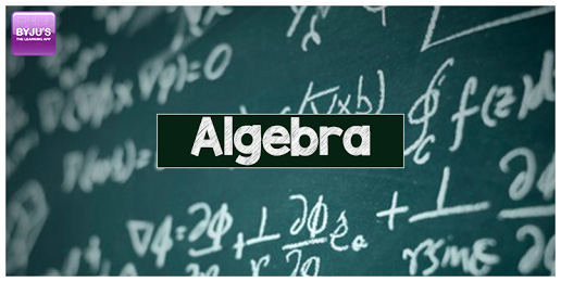 role-of-algebra-in-everyday-life_classiblogger