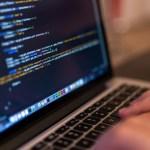 best_online_jobs_classiblogger_feature