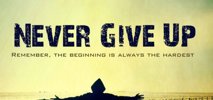 5 Signs You Might Be an Entrepreneur_never-give-up_classiblogger