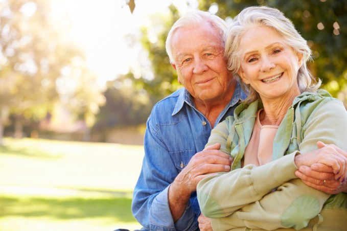3 Critical Ways Your Home Can Be A Retirement Asset If You Make The Right Moves-classiblogger