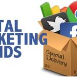 11 Digital Marketing Trends for 2017_classiblogger