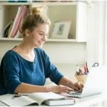 Top 15 Digital Marketing Must Haves Skills for Blogging Career-classiblogger