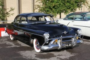 img_3949-1950-oldsmobile-havelock