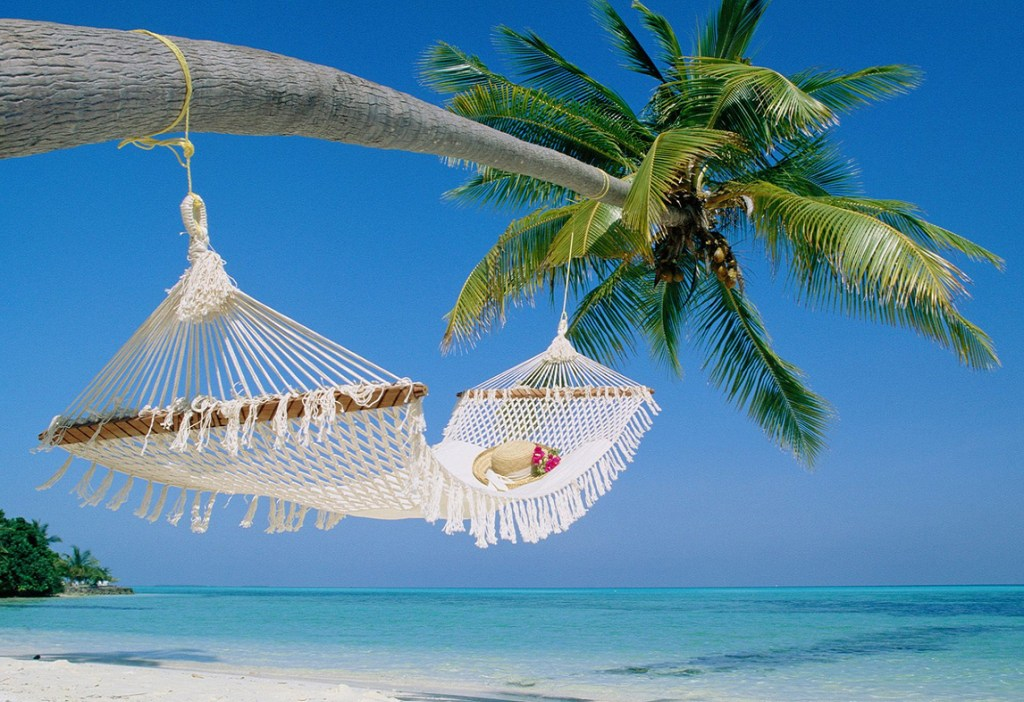 August Pamper Offer