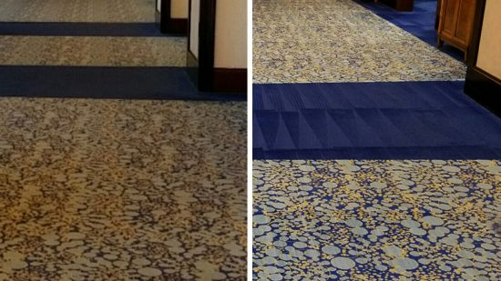 CCS_Carpet007