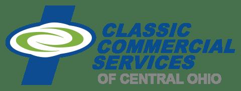 CentralOhio_logo