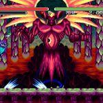 king-of-demons105