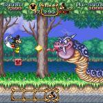 Magical Quest 031