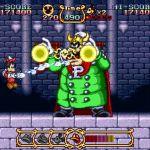 Magical Quest 117