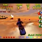 Wave Race 64 024