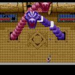 Super Smash T.V. 047
