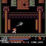 Kabuki Quantum Fighter 034