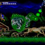 Rondo of Blood 038