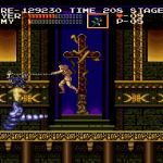 Castlevania Chronicles 082