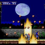 Rondo of Blood 085