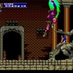 Rondo of Blood 111