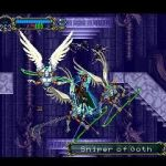 Symphony of the Night 257