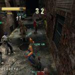 Zombie Revenge 046