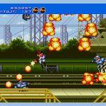 Gunstar Heroes 075