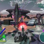 Star Fox Assault 026