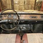 Renault 8 Major Classic Racing Annonces