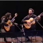 Brother Assad <br/>Tango Suite from Astor Piazzolla <br/>(video and tab)