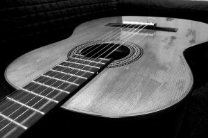 free classical guitar lessons