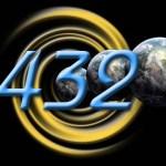 Guitar Playlist: tuning to 432 hz